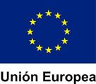 EUROPA - Unión Europea