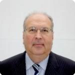 José Dasí Benlliure