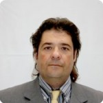 manuel_gambin_blanco