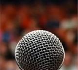Curso-Taller de Comunicación y Expresión Oral