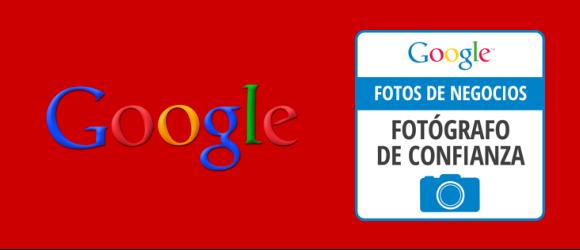 Fotos_negocios_google