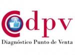 (Español) Ayuda al Comercio Minorista – Diagnóstico Punto de Venta