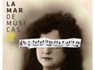 Felicitación por la XX Edición del Festival de la Mar de Músicas