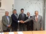 (Español) Cartagena acogerá un Congreso Internacional de Viveros de Empresas