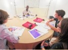 Idiomas y turismo en un mismo viaje – UIMP Cartagena