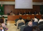 """Jornada Técnica """"Residencia y Fiscalidad como Oportunidades de Negocio en la Captación de Inversiones Rusas en la Región"""""""