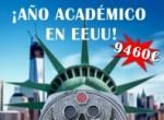 (Español) Año Académico en EEUU