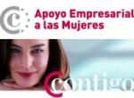 """Jornada de """"Mentoring para Mujeres Emprendedoras y Empresarias""""  –  1 de Diciembre de 2016"""