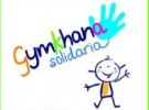 II Gymkhana Solidaria