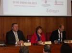 (Español) El Centro de Innovación Urbana será la lanzadera del proyecto C-Tracción