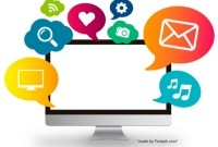(Español) Taller: Digitalización de Empresas (Nivel Básico)