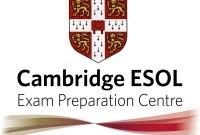 """(Español) Cursos: """"Cambridge ESOL Preparation Intensive Exam"""""""