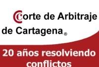 """(Español) Curso: """"La Reforma de La Ley de Sociedades de Capital para La Mejora del Gobierno Corporativo"""""""