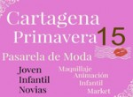 (Español) Cartagena Primavera´15