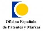 (Español) Convocatoria de subvenciones para el fomento de solicitudes de patentes y modelos de utilidad, españoles y en el exterior