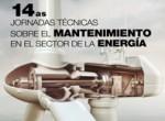 (Español) 14as Jornadas Técnicas Sobre El Mantenimiento en El Sector de La Energía