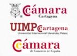 """Curso: """"Actualización en Derecho Concursal para Asesores Jurídicos de Las Cámaras Oficiales de Comercio, Industria, Servicios y Navegación de España"""""""