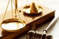 (Español) La Reforma del Código Penal: La Nueva Figura de Compliance