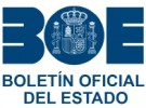 Ley Básica de las Cámaras Oficiales de Comercio, Industria, Servicios y Navegación