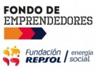 VI Convocatoria del Fondo de Emprendedores de Fundación Repsol