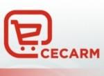 Talleres Formativos CECARM 2016 – 01 y 08 de Junio de 2016