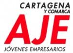 """Charla Gratuita: """"PYME Innovadora e Incentivos a la I+D+I en la Empresa"""""""