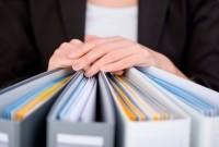 """Jornada: """"Aspectos Significativos de La Nueva Ley de Procedimiento Administrativo Común"""""""