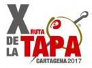 """Preselección Tapas  """"X Ruta de la Tapa de Cartagena"""""""