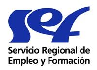 (Español) Actividades Administrativas en Relación con el Cliente