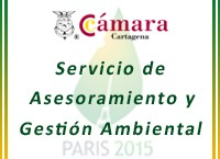BannerNociaAsesoAmbiental