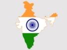 """Misión Comercial Directa Multisectorial """"India"""""""