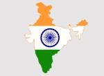 """Misión Comercial Directa """"India"""""""