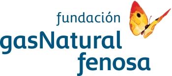 Fundacion GasNatural Fenosa