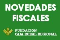 """Jornada Tributaria """"Novedades Fiscales 2017"""""""