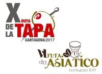 Noticia_XTapa_VIAsi_2