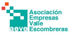 AEVE - Asociación de Empresas del Valle de Escombreras