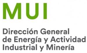 DireccionGeneralEnergiaActividadIndustrialMinera