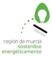 RegiondeMurciaSostenibleEnergeticamente