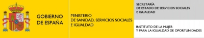 Ministerio_Sanidad_Igualdad