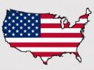 """Misión Comercial Directa Multisectorial """"EE.UU."""""""