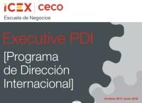 Peq-ICEX-ExecutivePDI