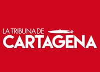 PeqTribunaCartgena
