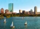 """Misión Comercial Prospectiva a """"Boston"""""""