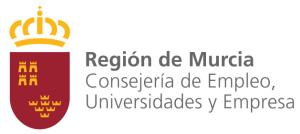 Consejería de Empleo, Universidades y Empresa