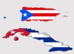"""Misión Comercial Directa Plurisectorial """"Puerto Rico y Cuba"""""""