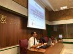 """Curso """"Nueva Ley de Contratos del Sector Público"""""""