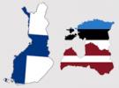 """Misión Comercial Directa Plurisectorial """"Finlandia y Repúblicas Bálticas"""""""