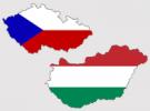 """Misión Comercial Directa Plurisectorial """"República Checa y Hungría"""""""