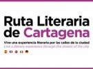 Ruta Literaria de Cartagena