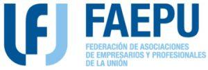 Federación de Asociaciones de Empresarios y Profesionales de La Unión